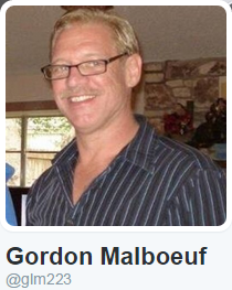 GORDON.MALBOEUF